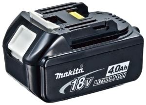 Makita Lithium-Ionen-Akku BL1840