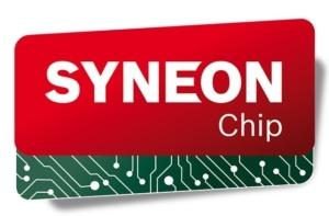 Syneon Chip Bosch Technologies