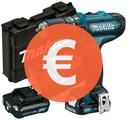 Akkuschrauber-Angebote-reduziert-preisnachlass