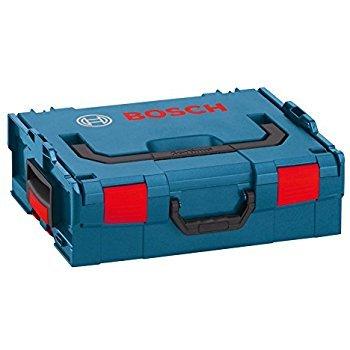 Bosch L-Boxx Koffer-System