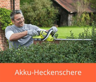 Akku Heckenschere kaufen auf akkuschrauber-expert.de