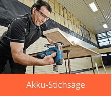 Akku Stichsäge bei akkuschrauber-expert.de kaufen