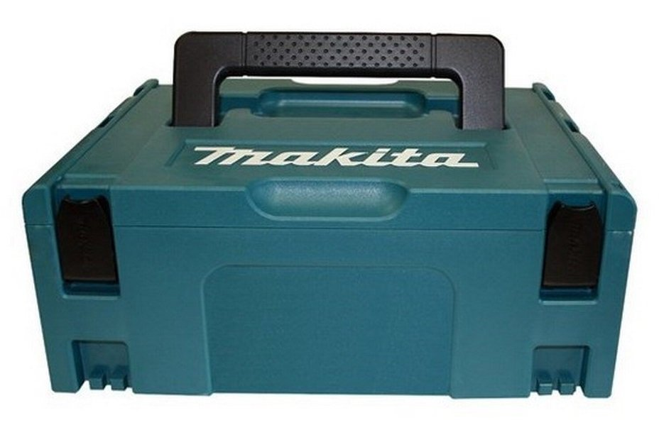 Makita Makpac Größe 2
