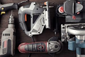 akku-werkzeuge auf akkuschrauber-expert.de ansehen und kaufen